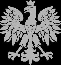 Komornik Sądowy Warszawa Śródmieście