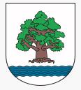 Herb Gminy Konstancin-Jeziorna