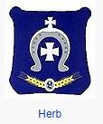 Herb gminy Leszno