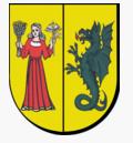 Herb gminy Lesznowola