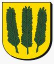 Herb gminy Nadarzyn