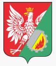 Herb gminy Wołomin