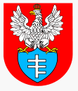 Herb miasta Legionowo