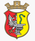 Herb miasta Otwock