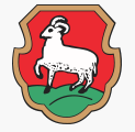Herb miasta Piaseczno