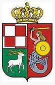 Herb dzielnicy Warszawa Bemowo