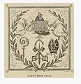 Herb dzielnicy Warszawa Praga Północ