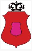 Herb dzielnicy Warszawa Wilanów