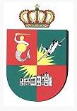 Herb dzielnicy Warszawa Włochy